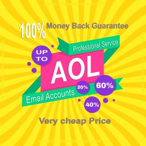 Buy-AOL-Accounts