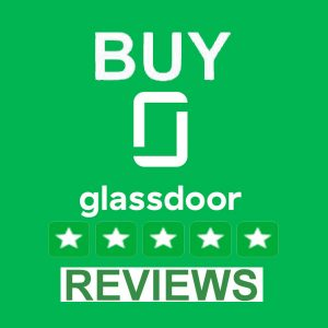 Buy-Glassdoor-Reviews