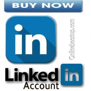 buy-linkedin-accounts