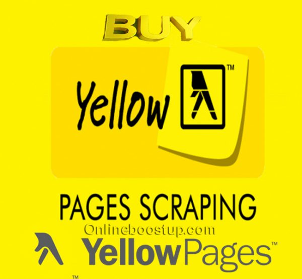 buy-yellowpage-reviews