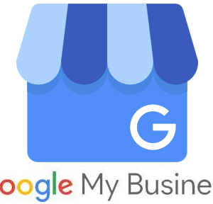 google-my-business-listing-verification